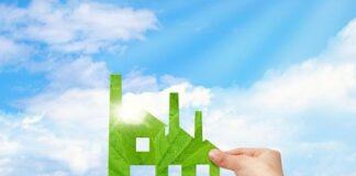 efficientamento energetico edifici