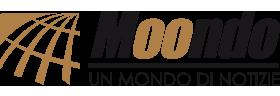 Moondo - Un mondo di notizie