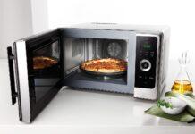 Il forno a microonde è comodo o pericoloso? Scopri i pro e i contro