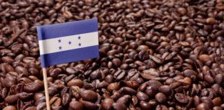 caffè più buono del mondo