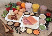 Attenzione a questi segnali, indicano che hai carenza di proteine!