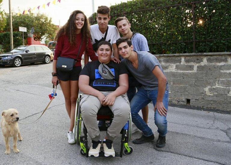 Aiutiamo Fernando: raccolta fondi per farlo tornare a casa
