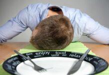 Anche tu hai una di queste abitudini dopo aver mangiato? Scopri 5 cose che non devi fare!