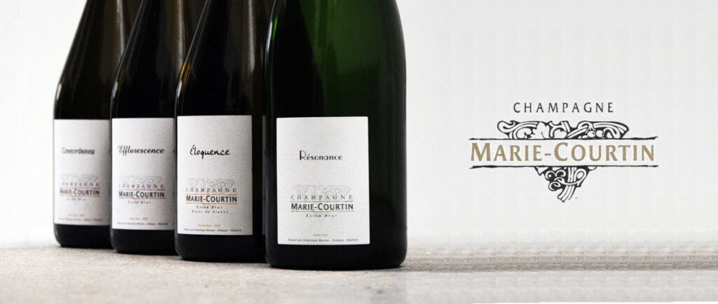 Champagne-francesi-Marie-Courtin