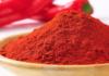 Ecco 3 tecniche per conservare il peperoncino evitando il rischio di muffe pericolose