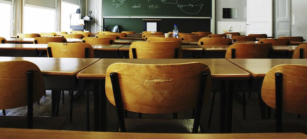Quanto incidono le differenze sociali sull'andamento scolastico