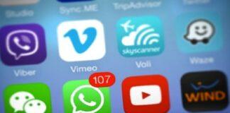 Gruppi WhatsApp dei genitori, figli sempre meno responsabili