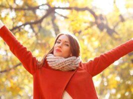 Consigli essenziali per un autunno in perfetta salute