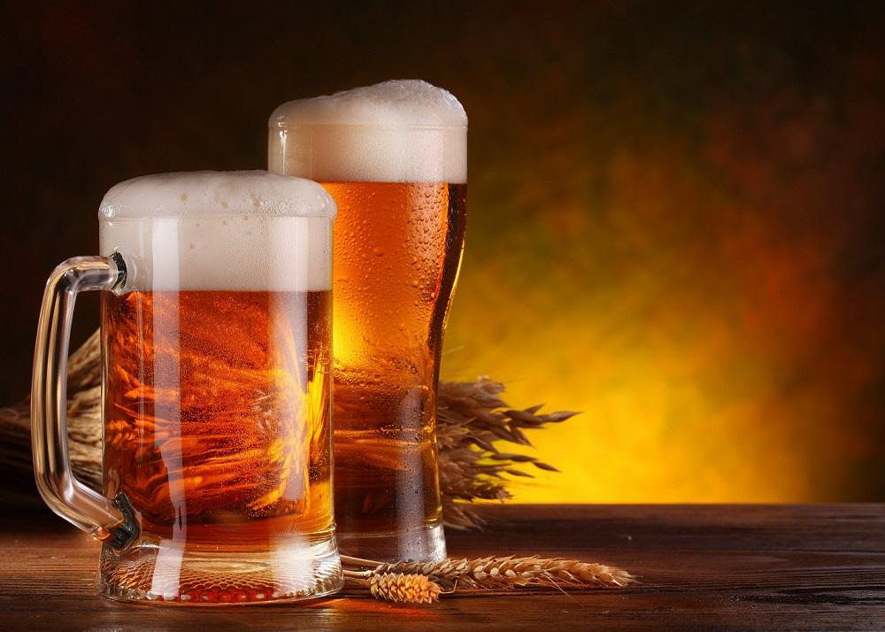 In costante crescita il consumo di birra: bene le artigianali