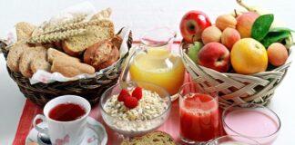 Inizia al meglio la tua giornata: 5 regole d'oro per una colazione perfetta