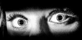 Quando le paure diventano fobie. Perché convincerci quando guarire è possibile?