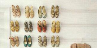 scarpiere