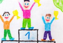 Sport e ansia da prestazione, ecco gli accorgimenti che i genitori devono adottare per evitarla