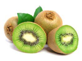 Il kiwi, l'integratore naturale per eccellenza