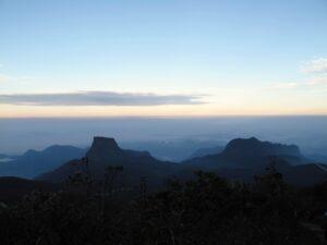 Sri-Lanka-Adams-Peak-Montagna-Sacra