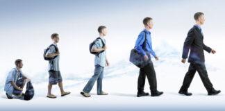 Alternanza scuola-lavoro: tutte le novità