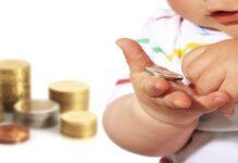 Bonus baby sitter 2018, cos'è e chi può richiederlo?
