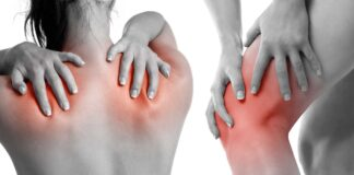 Artrite reumatoide, ecco i super cibi che alleviano i sintomi