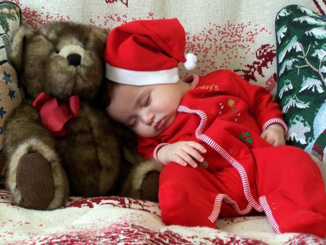 Buon Natale Per Bambini.Un Buon Natale In Musica A Tutti Bimbi E A Tutte Le Famiglie Moondo