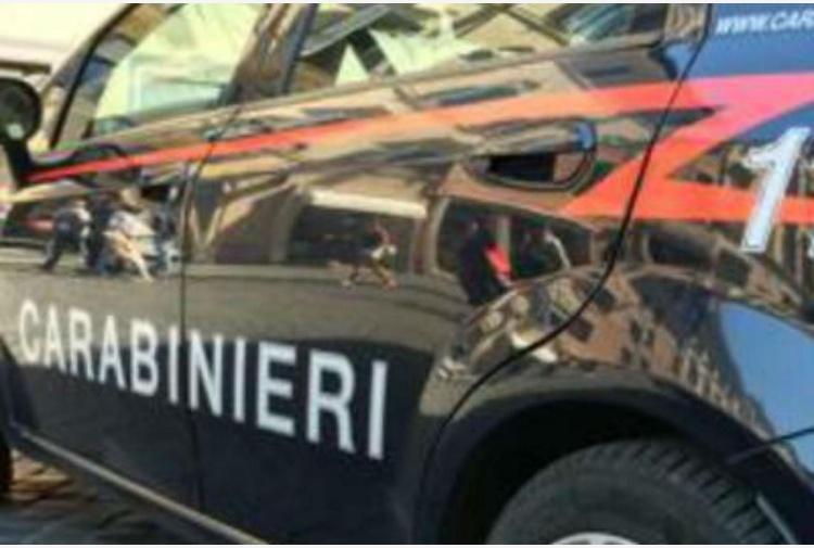 Esplosione a Roma, si indaga per terrorismo