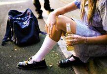 Drunkoressia, disturbo alimentare o moda tra giovani?