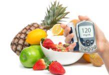 Scopri quali sono i frutti che aiutano a contrastare il diabete