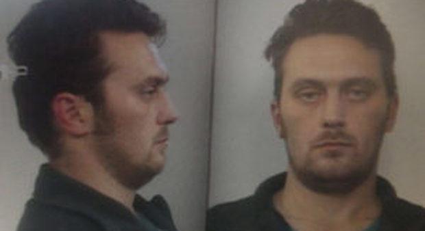 """Spagna: arrestato Igor il """"russo"""", morte tre persone nel conflitto a fuoco"""