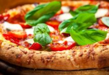 La pizza napoletana diventa Patrimonio dell'Umanità, un orgoglio per il nostro Paese!
