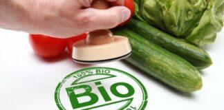 Bio o falso Bio? Ecco come riconoscere un vero prodotto biologico