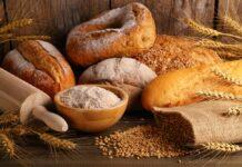 Cosa succede al tuo corpo se smetti di mangiare carboidrati?