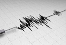 terremoto Amatrica Arquata