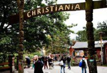 Christania