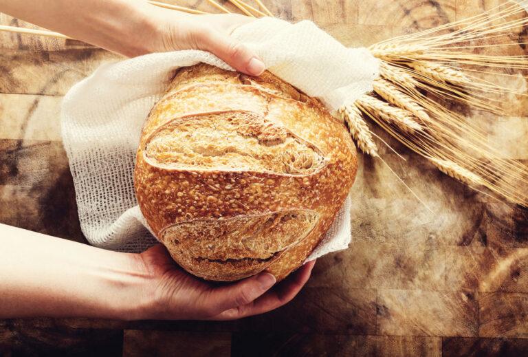 Tutela del consumatore. Occorre sapere come è fatto il cibo! E va scritto in etichetta.