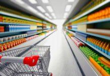 rivoluzione dei consumatori