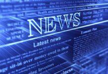 Mondo News