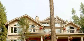 Casa di Julia Roberts