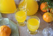 mandarinetto