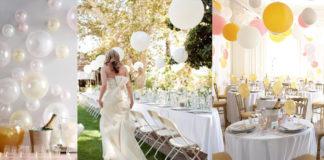un matrimonio speciale