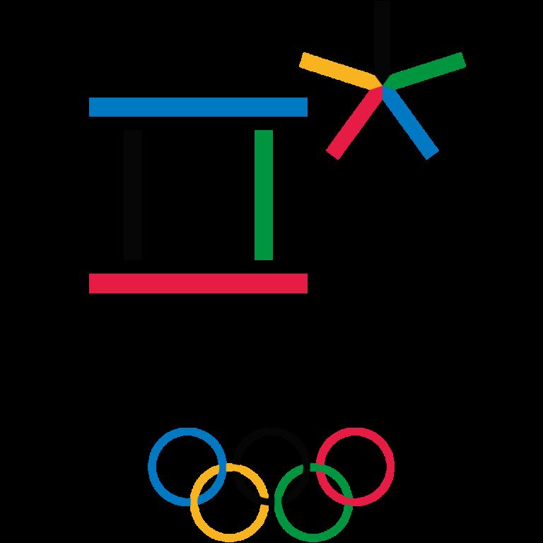 121 atleti Azzurri affrontano l'avventura Olimpica in Corea del Sud
