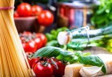 In difesa del cibo artigianale