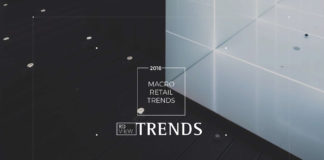 Macro Retail Trends 2018