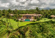 Casa più costosa delle Hawaii