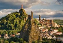 Puy-en-Velay