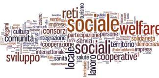Cooperazione Sociale