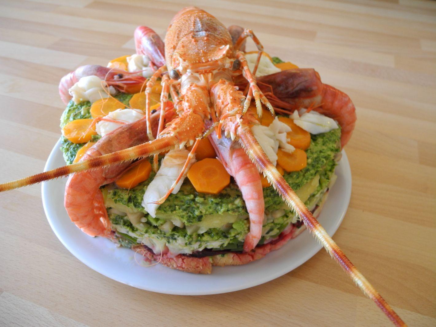 piatti tipici della quaresima