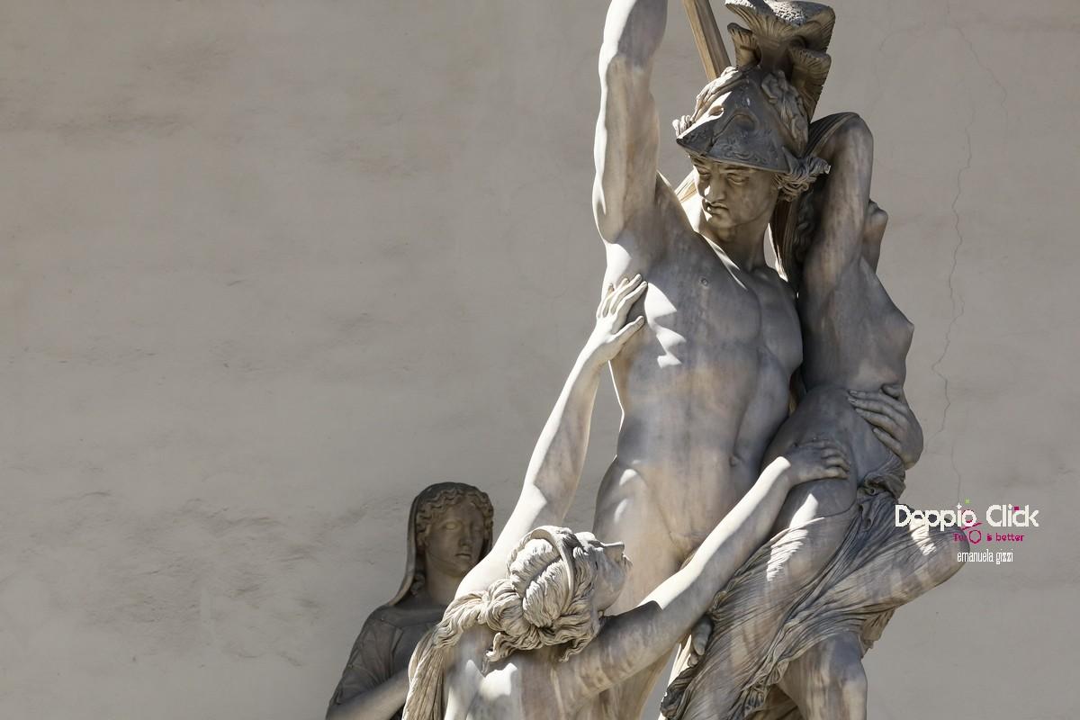 Firenze Arte contemporanea 1