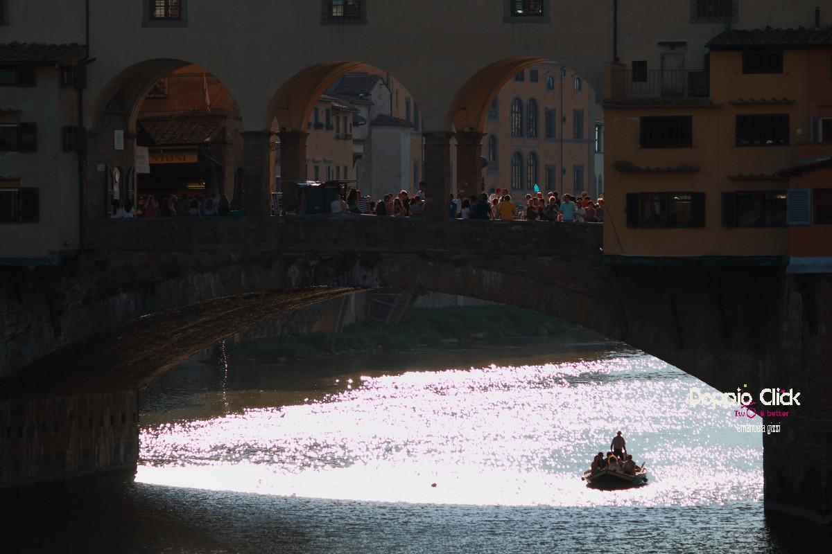 Firenze Arte contemporanea 2