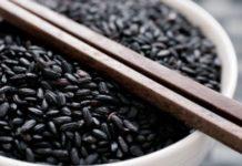 come si cucina il riso venere