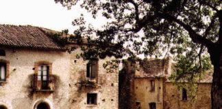 Roscigno
