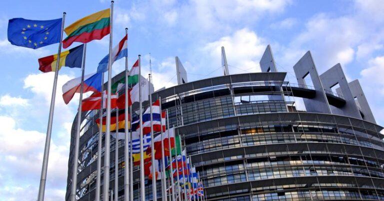 """L'Unione Europea deve diventare """"maggiorenne"""""""